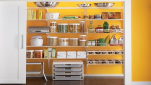 elfa-kitchen-pantry-pantry-organization-ideas