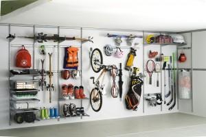 garage_hi_res